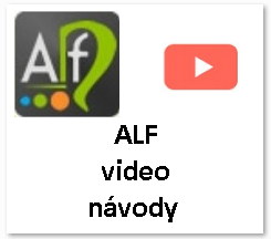 alf_video_navody